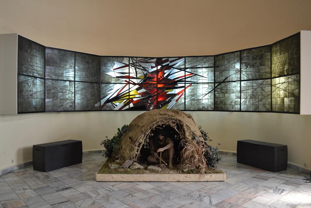 Muzeum Filumenistyczne - ekspozycja.jpeg