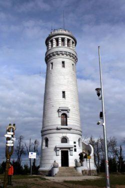 wieża widokowa na Wielkiej Sowie.jpeg