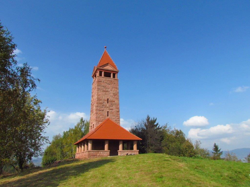 Wieża widokowa na Górze Anny.jpeg