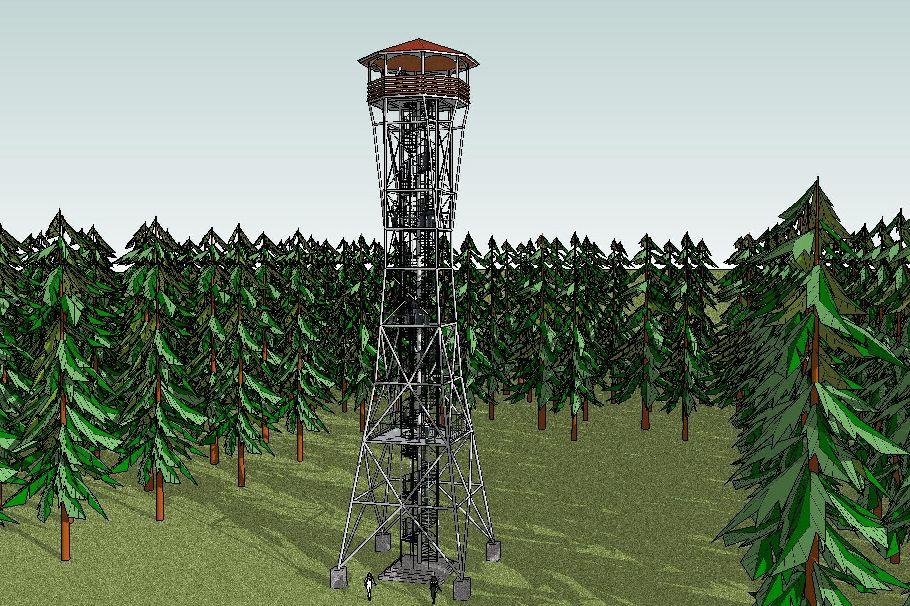 Wieża-KG-14.jpeg