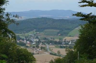 widok z Góry Wapniarki.jpeg