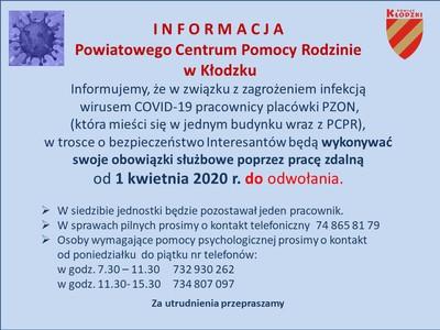 PCPR.jpeg