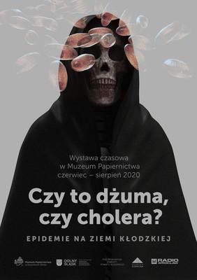 2020-06-wystawa-Czy-to-dżuma-czy-cholera-plakat-internet1-723x1024.jpeg