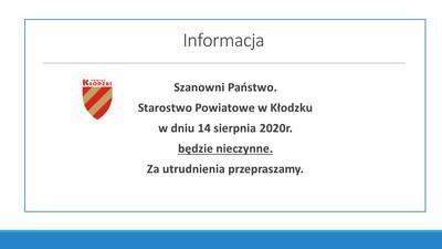 Informacja-godziny_pracy_starostwo_nieczynne-1.jpeg