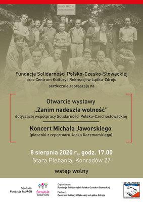 plakat-8-sierpnia-2020-KONRADOW.jpeg
