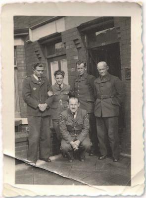 Jerzy Rybicki. Fot. z prywatnej kolekcji I. Mieczkowskiej.jpeg