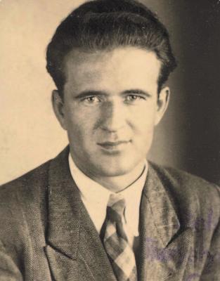 Jerzy Rybicki.jpeg