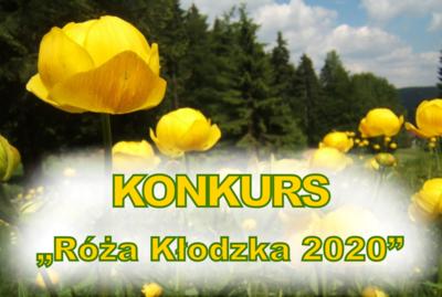 róża kłodzka 2020 - baner.png