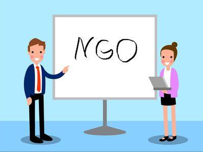 presentation-business-cartoon-vector-15208875.jpeg