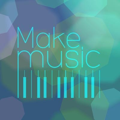 music-844036_1920.jpeg