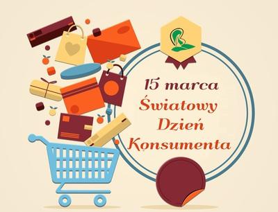 15_marca_swiatowy_dzien_konsumenta.jpeg
