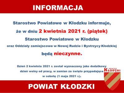 Informacja starostwo_2_kwietnia.jpeg