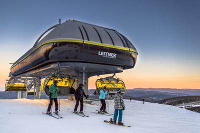 Wyciąg narciarski LUX-TORPEDA.jpeg