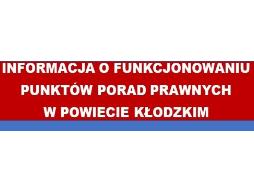 Bezplatna_pomoc_prawna.png