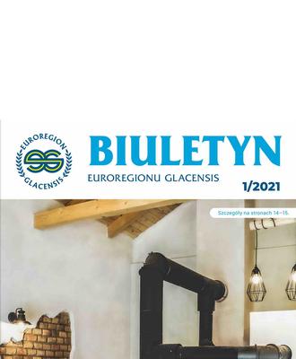 Biuletyn_Euroregio_Glacensis _4.png