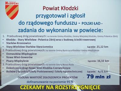 ZADANIA_POLSKI_ŁAD_2.jpeg
