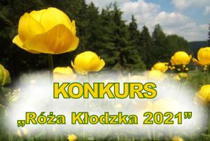 róża kłodzka 2021 - baner_mini.png
