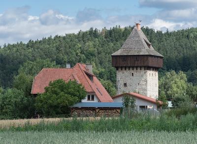 Wieża mieszkalna w Żelaźnie.jpeg