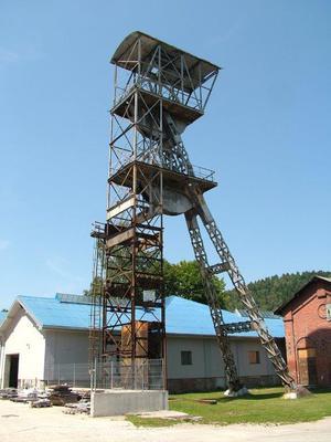 wieża szybu Lech.jpeg
