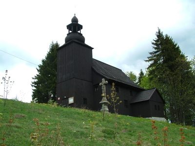 Kościół w Kamieńczyku.jpeg