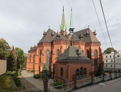 Kościół św. Mikołaja w Nowej Rudzie.jpeg