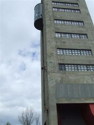 Ściana wspinaczkowa zewnętrzna.jpeg