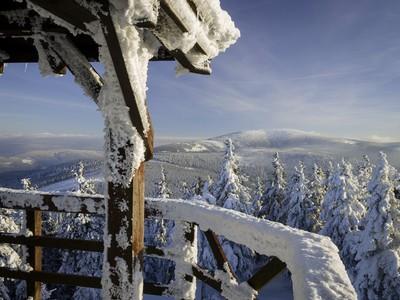 Trójmorski Wierch zimą.jpeg
