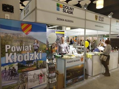 Galeria Targi-Wrocław-2020